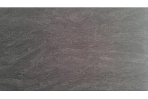 PDT 180 cm gris foncé