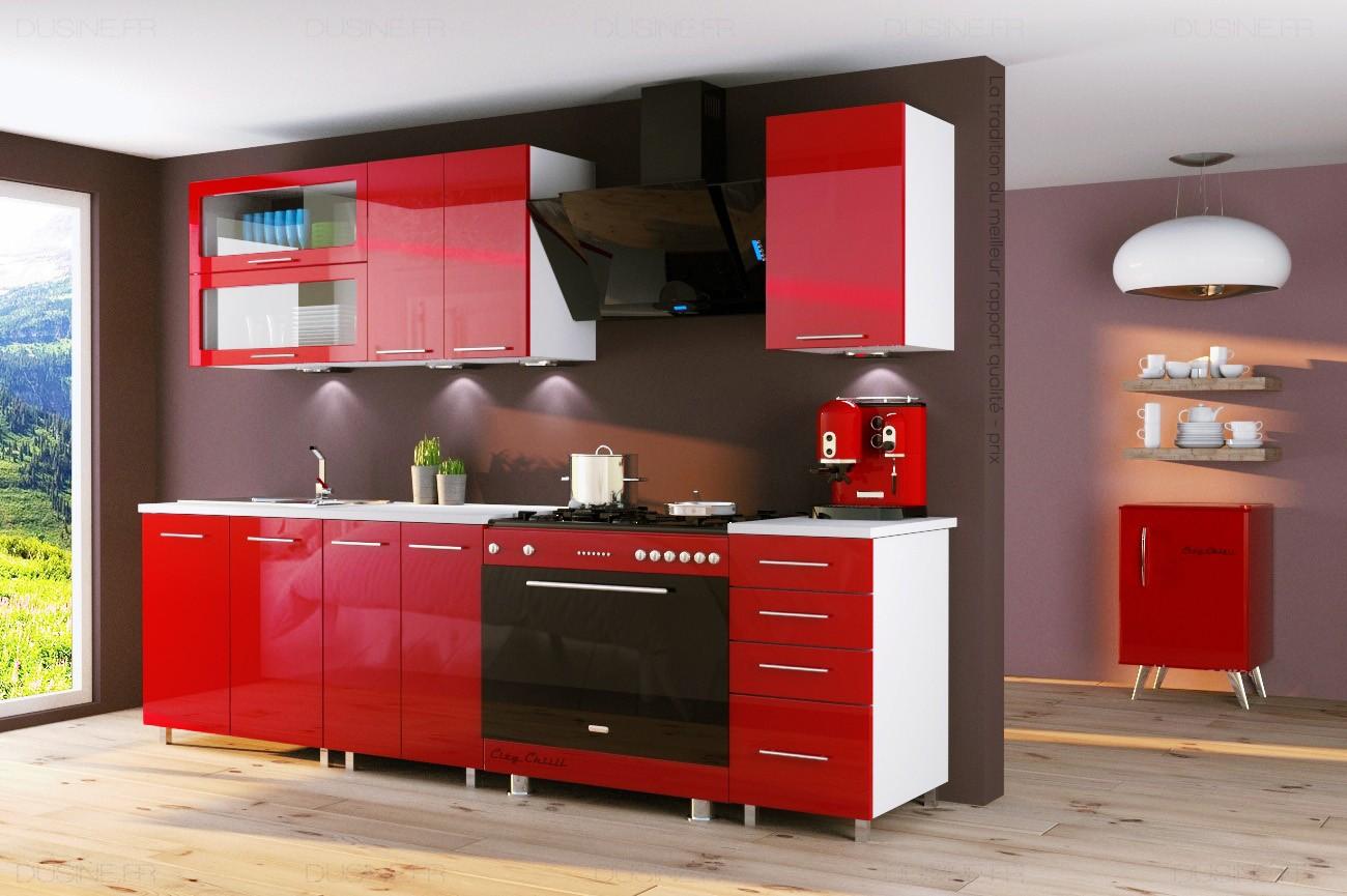 cuisine quipe meilleur rapport qualit prix top qualite cuisine leroy merlin delinia toulon. Black Bedroom Furniture Sets. Home Design Ideas