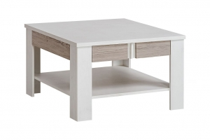 Table basse DUNE - 1 élement