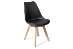 le meilleur rapport qualite prix dusine. Black Bedroom Furniture Sets. Home Design Ideas