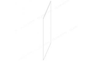 Porte 30cm - Infinity