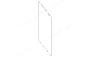 Porte 40 cm - Infinity