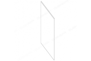 Porte - 40 cm
