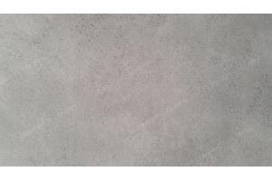 PDT 180 cm gris clair
