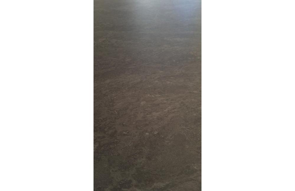 Pdt 180 cm gris fonc dusine for Plan de travail gris fonce