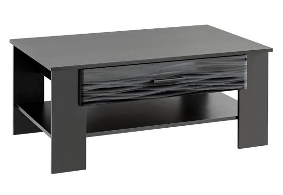 TABLE BASSE NINJA - 1 élément