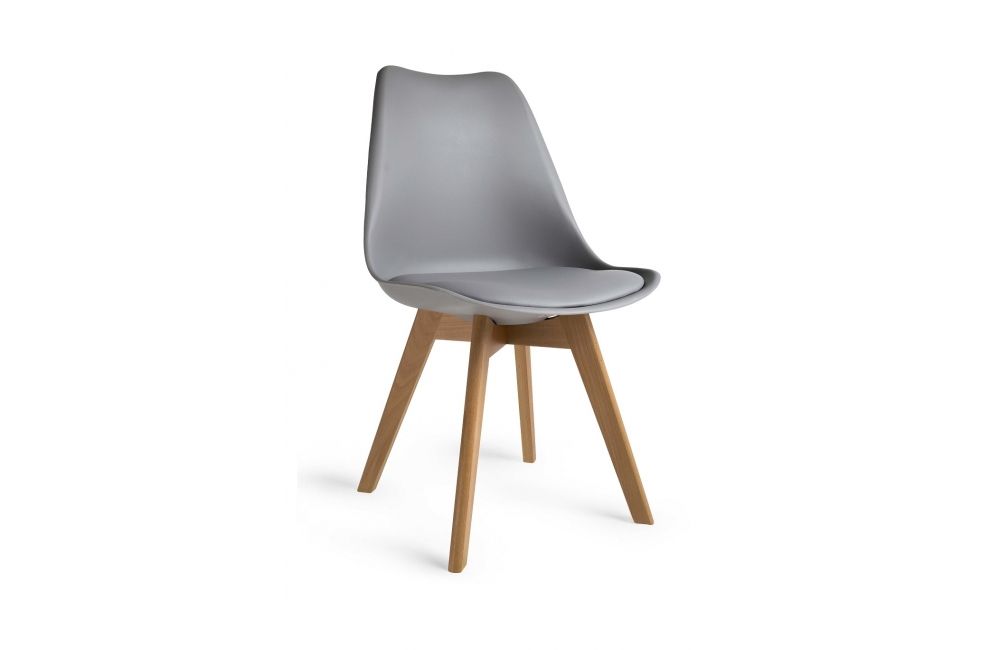 chaise dunya 3 couleurs dusine. Black Bedroom Furniture Sets. Home Design Ideas