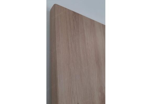 PDT 180 cm chêne santana PLAN DE TRAVAIL